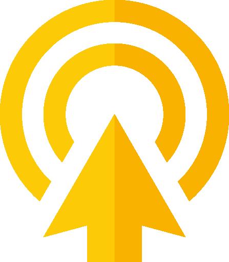 Logo de despachos y agencia de aduanas en Barcelona