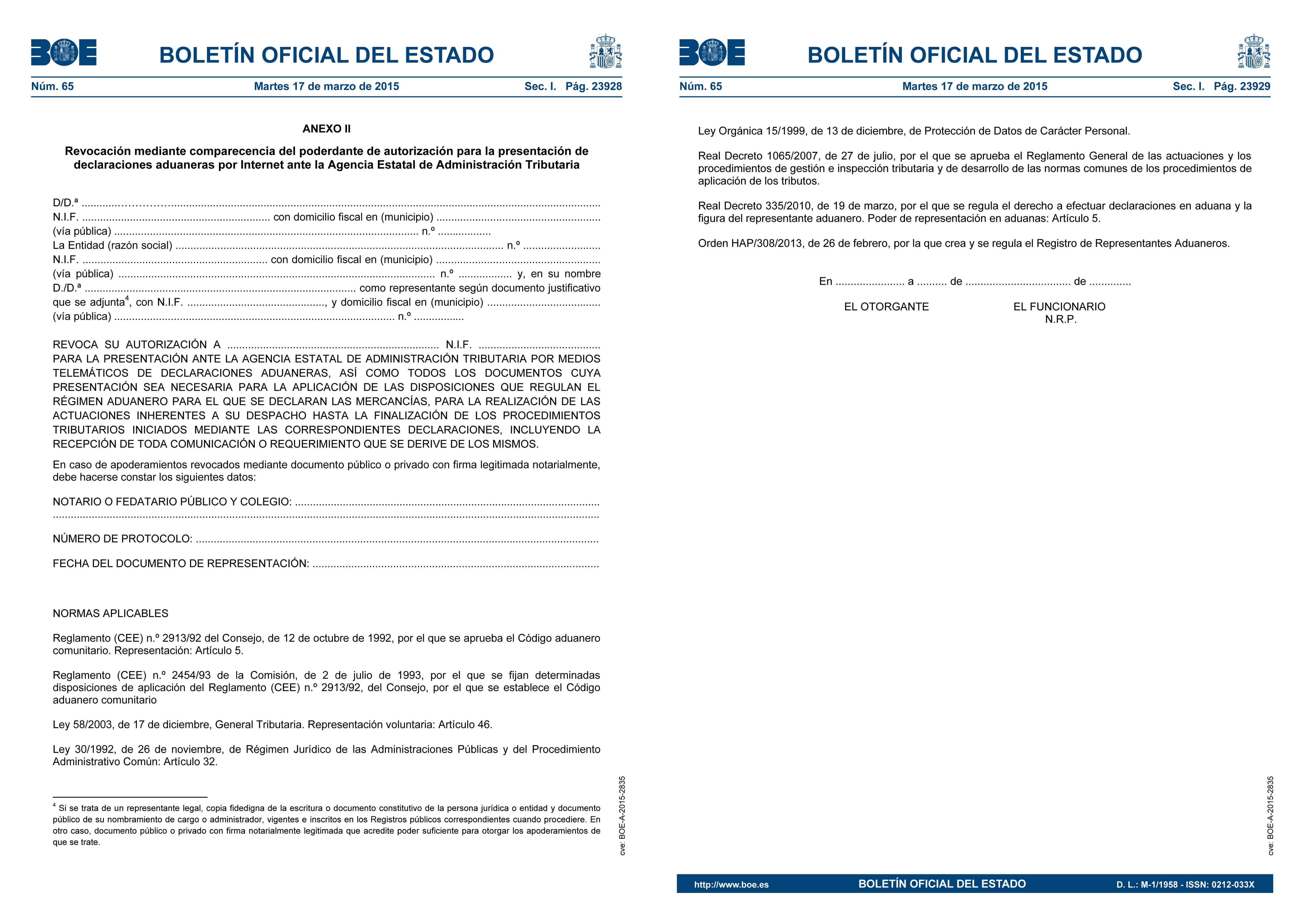 revocacion_autorizacion_despacho
