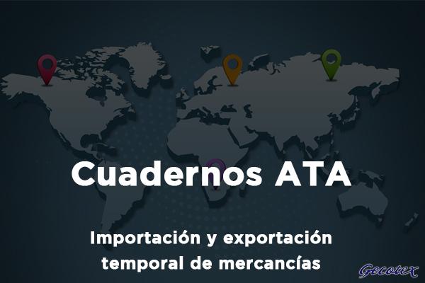 Cuaderno ATA, que es, como funciona